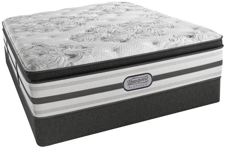 Gabriella Luxury Firm Pillow Top at Santa Barbara's lowest price!