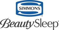 BeautySleep mattresses at Mattress Expo