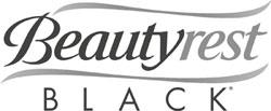 Beautyrest Black at Santa Barbara Mattress Expo