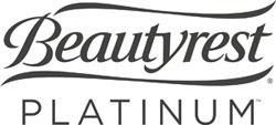 Beautyrest Platnium at Santa Barbara Mattress Expo